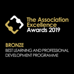 Association Excellence Awards 2019