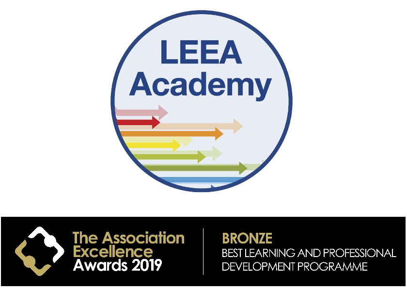 The Association Excellence Awards 2019